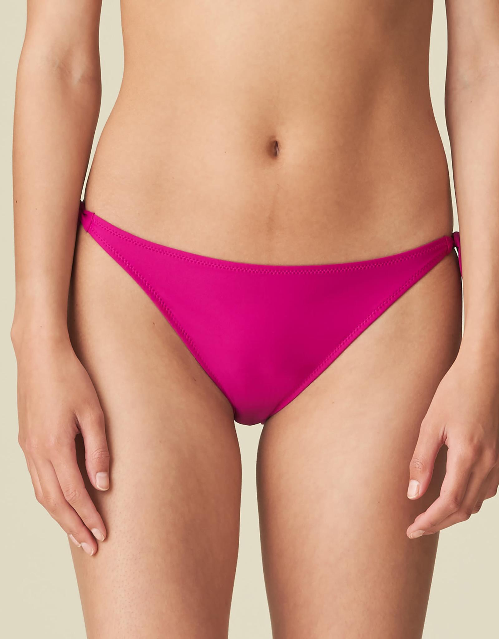 Marie Jo Swim Aurelie Bikini Bottom