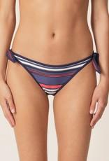 Marie Jo Swim Juliette Bikini Botton Slip