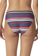 Marie Jo Swim Esme Rio Bottoms