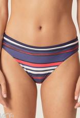 Marie Jo Swim Juliette Bikini Bottom Rio