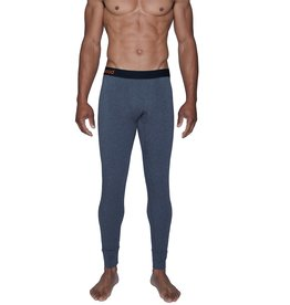 Wood Underwear long underwear, ankle length