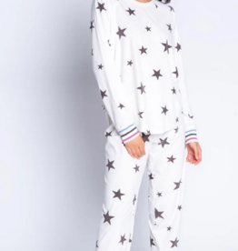 PJ Salvage Wishin' On A Star Pajama Set