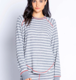 PJ Salvage Joyful Spirit Pajama Set