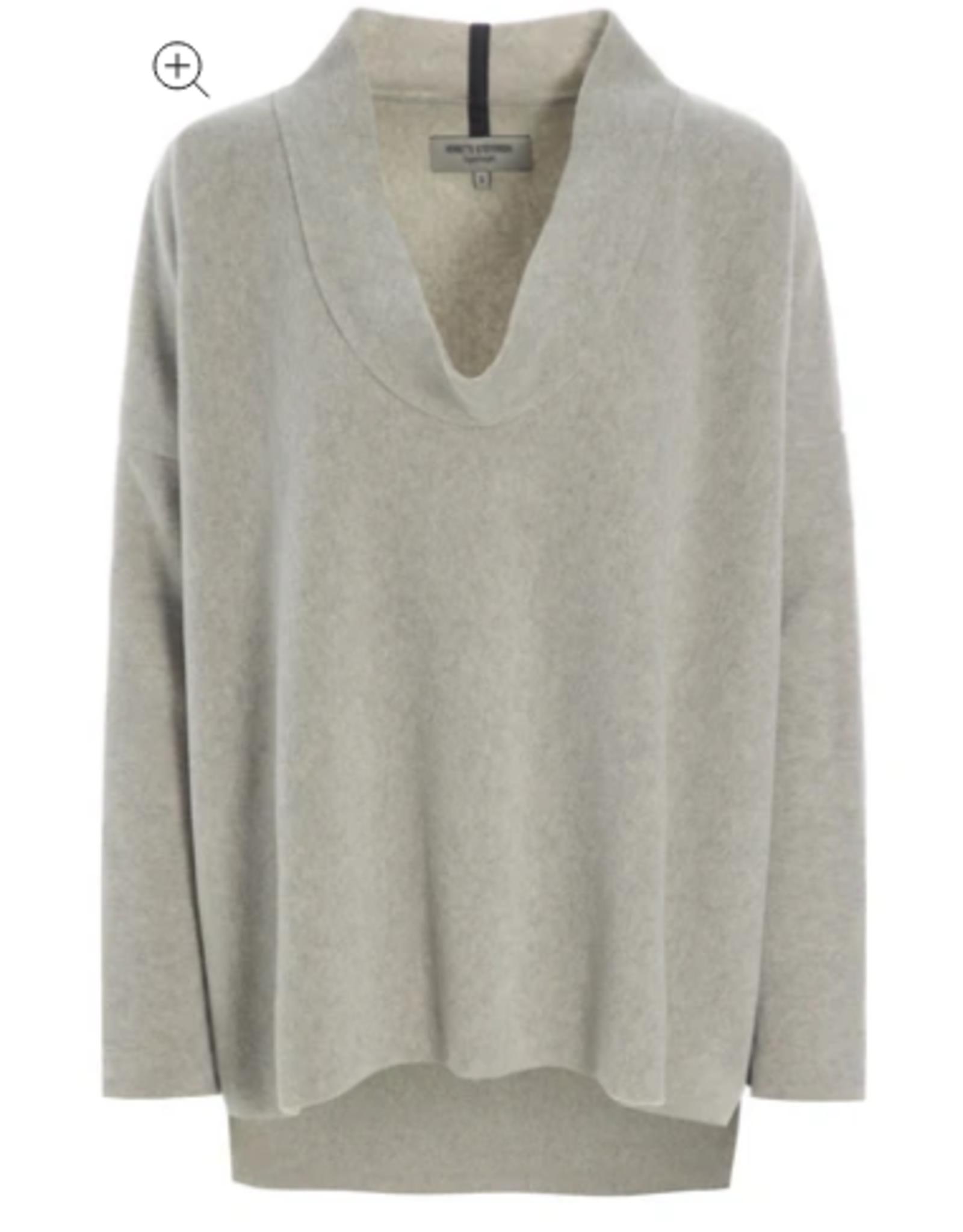 Henriette Steffensen Sweater