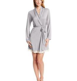 Eberjey Intimates Lady Godiva robe