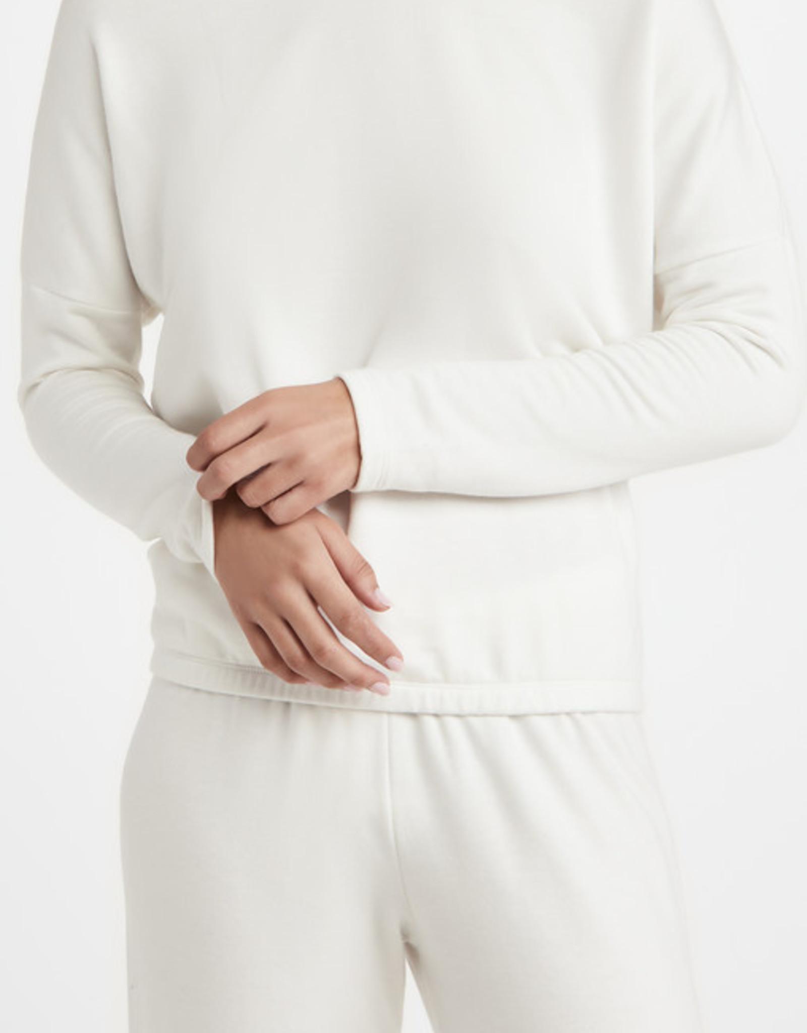 Eberjey Intimates Softest Sweats PJ Set
