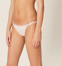 Marie Jo Avero Low Rise Brief