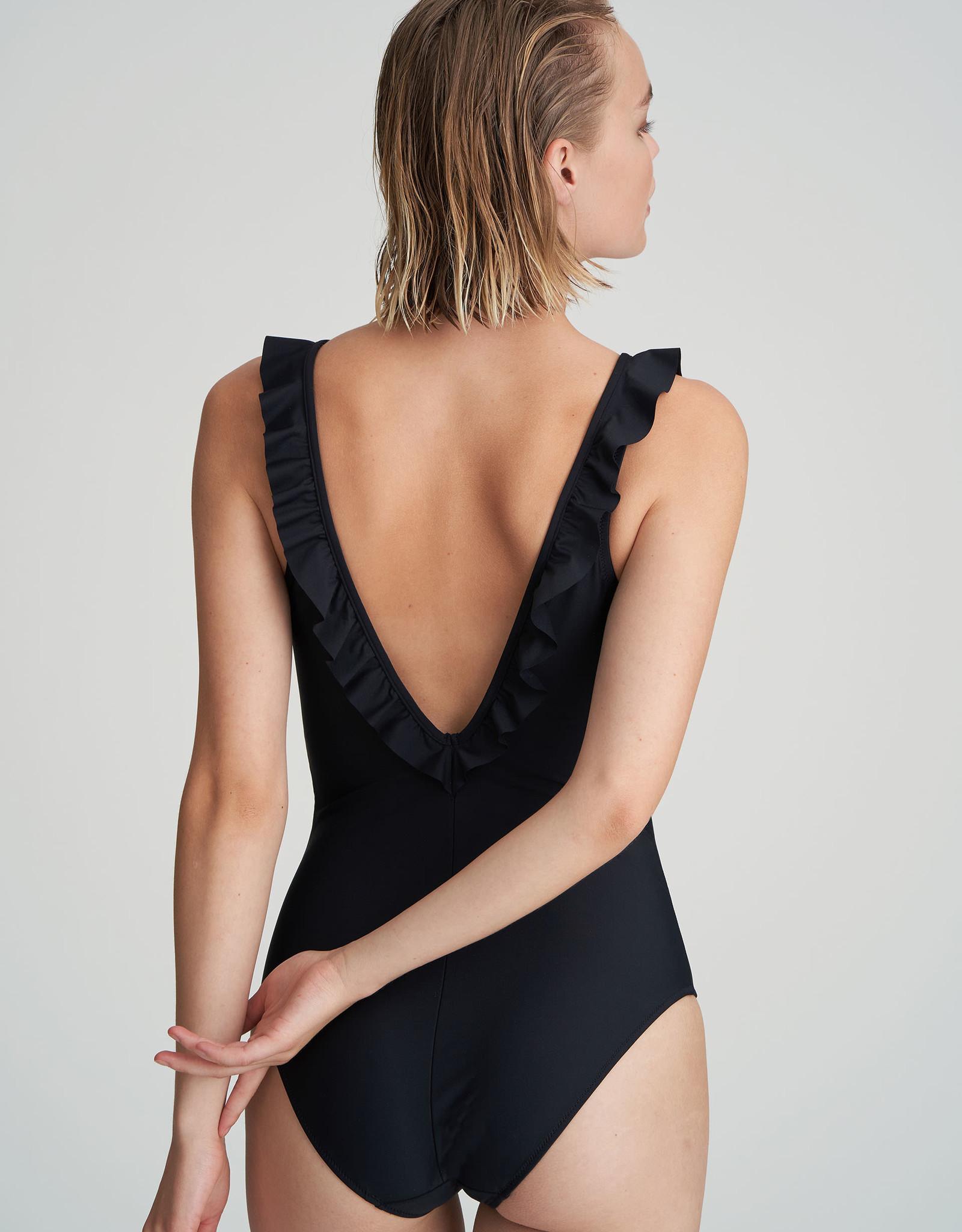 Marie Jo Swim Aurelie Swimsuit