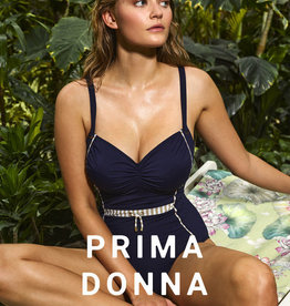Prima Donna Ocean Mood Swimsuit