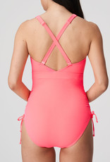 Prima Donna Holiday Triangle Suit