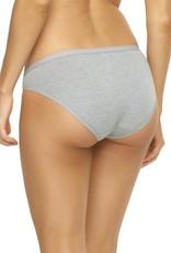 Felina Felina Organic Cotton Stretch Bikini