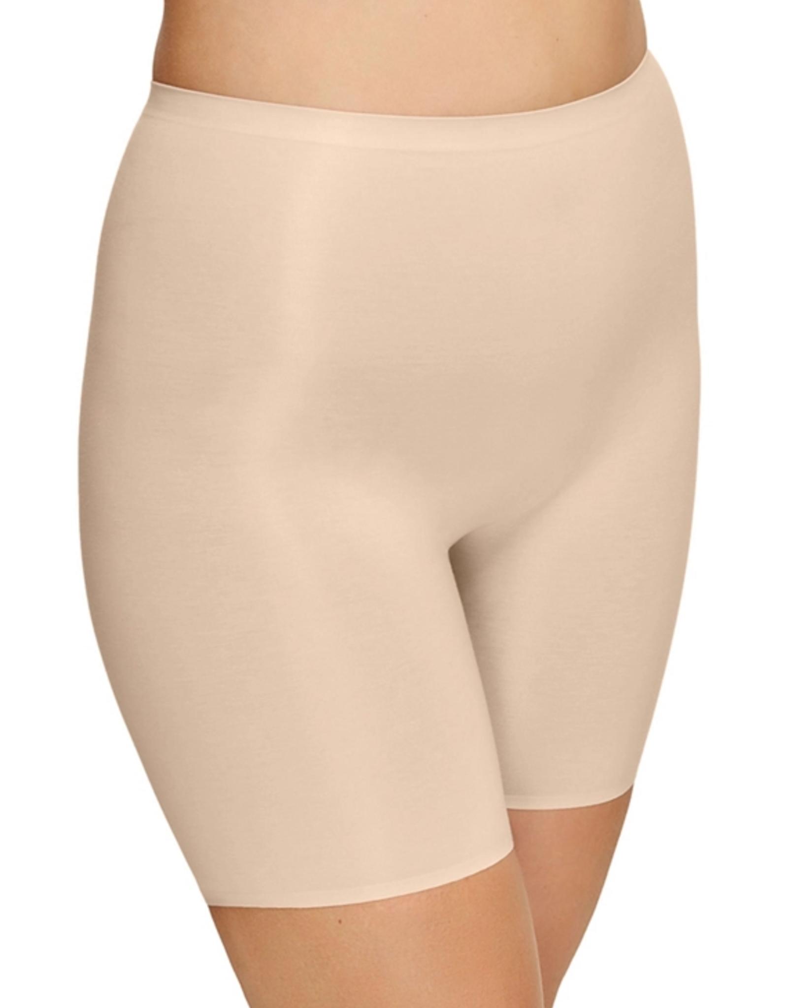 Wacoal Beyon Naked Thigh Cotton Shaper