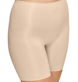 Wacoal Thigh Cotton Shaper