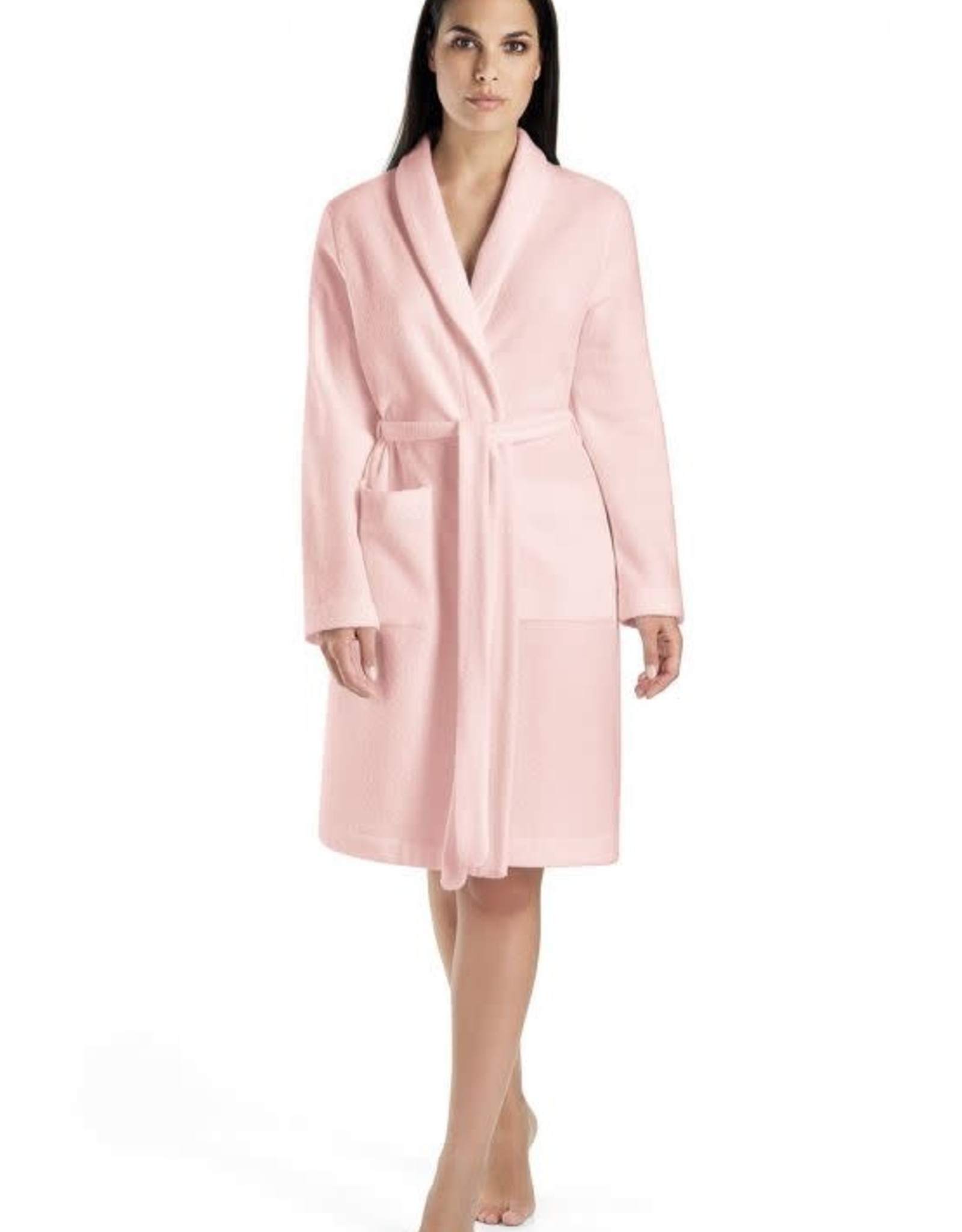 Hanro Robe Selection