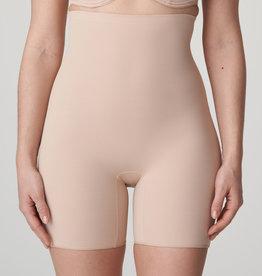 Prima Donna Shapewear High Briefs W Legs PrimaDonnaFiguras