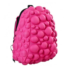 MadPax Backpack - Pink Bubble Half Pack