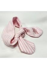Creative Knitwear Baby Hair Knot by Creative Knitwear