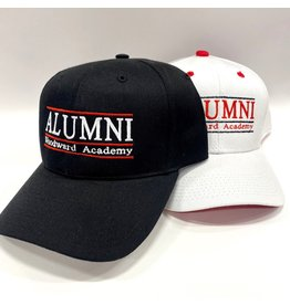 The Game CAP ALUMNI