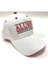 The Game CAP ALUMNI