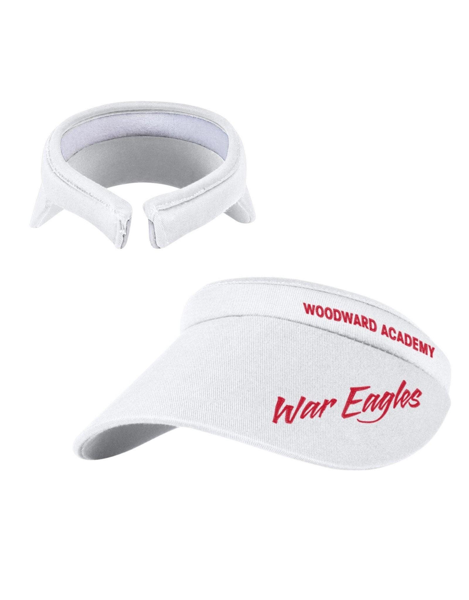 Gear for Sports Cap Women's Visor by Gear