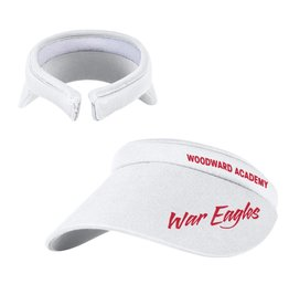 Gear for Sports Cap Women's Visor by Gear