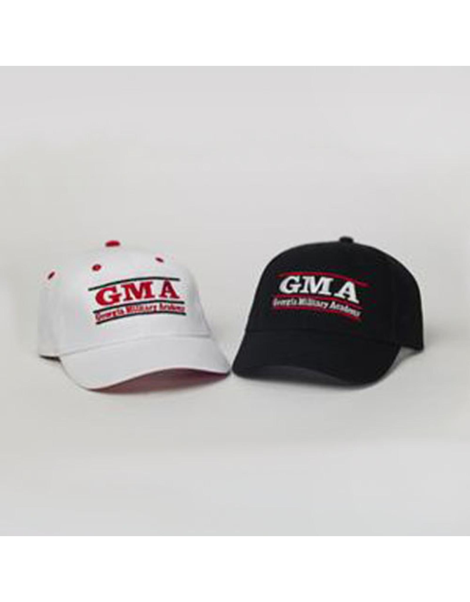 CAP GMA