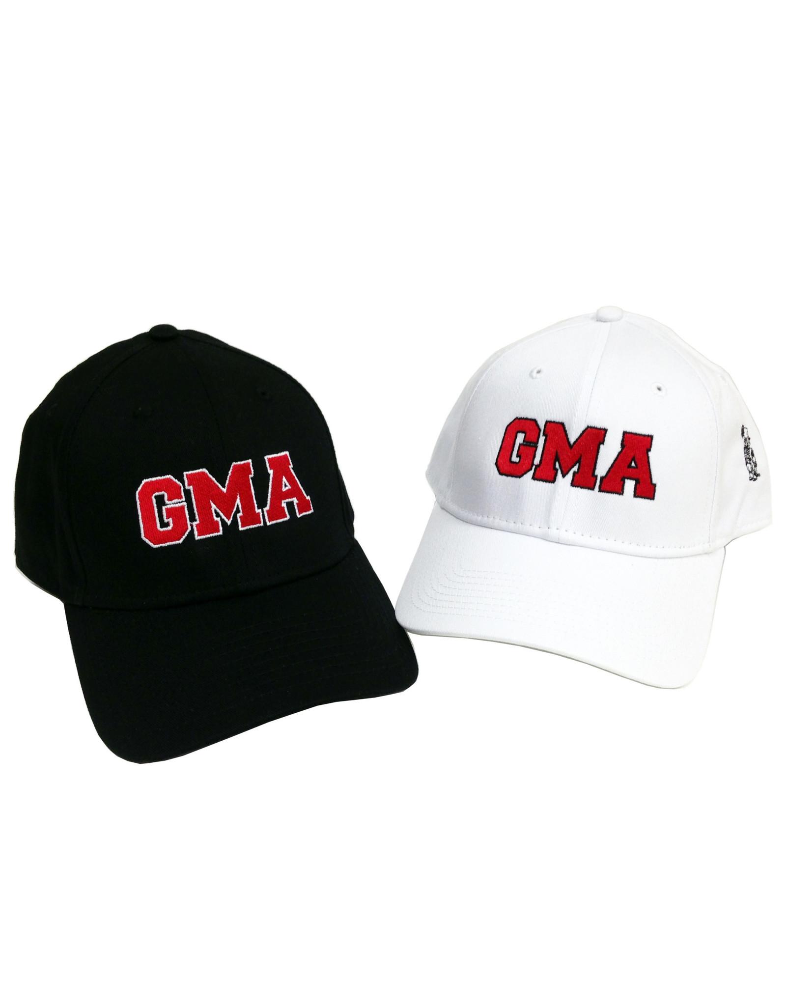 CAP GMA Cadet