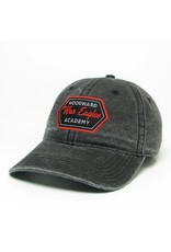 Legacy CAP Slub Canvas by Legacy