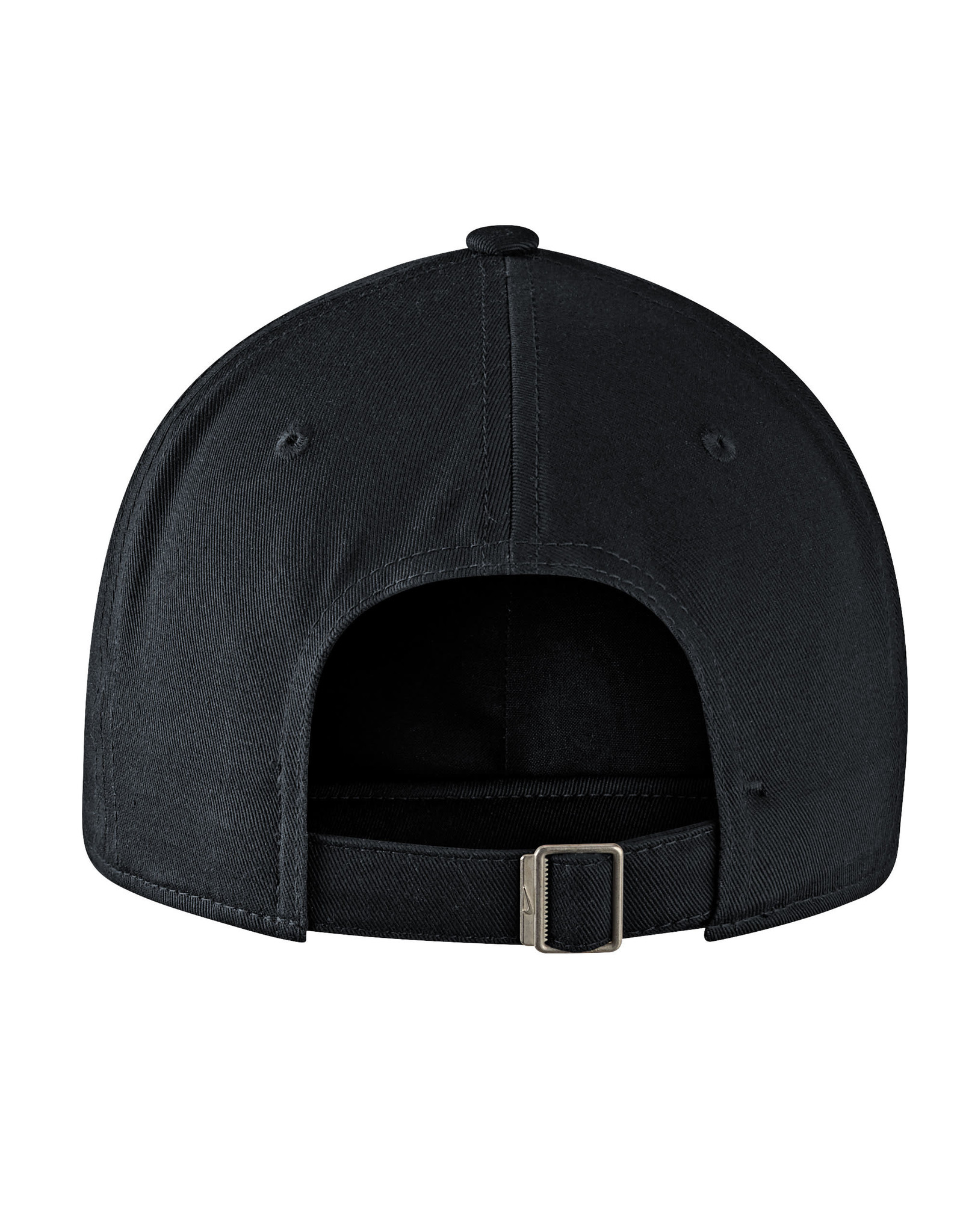 NIKE CAP Campus Sport Baseball by NIKE