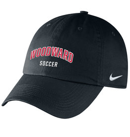 NIKE CAP Campus Sport Soccer by NIKE
