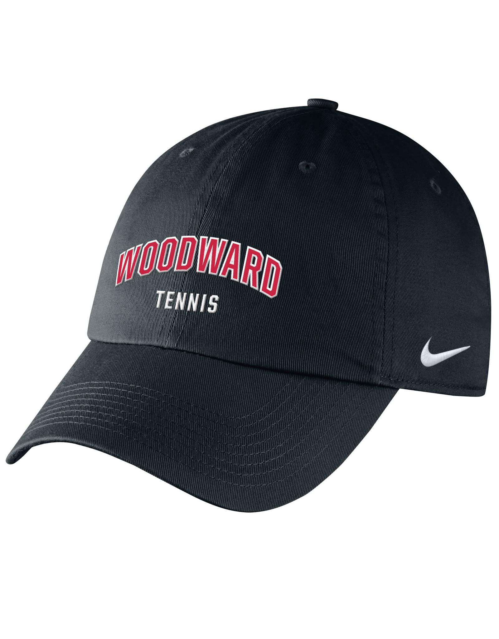 NIKE CAP Campus Sport Tennis by NIKE