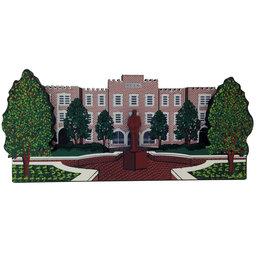 SALE  Brewster Hall
