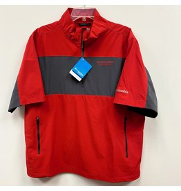 Columbia Columbia Early Riser Windshirt