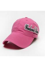 Legacy SALE CAP LEGACY WA LADIES PINK