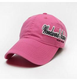 Legacy (SALE) Pink Ladies WA Cap