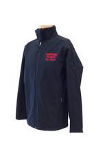Jacket WA Port Authority