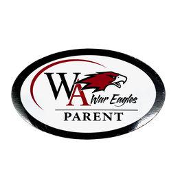 MAGNET PARENT