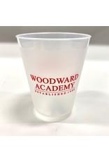 Pro-Imprint CUP - WA Flex 16oz Single Cup