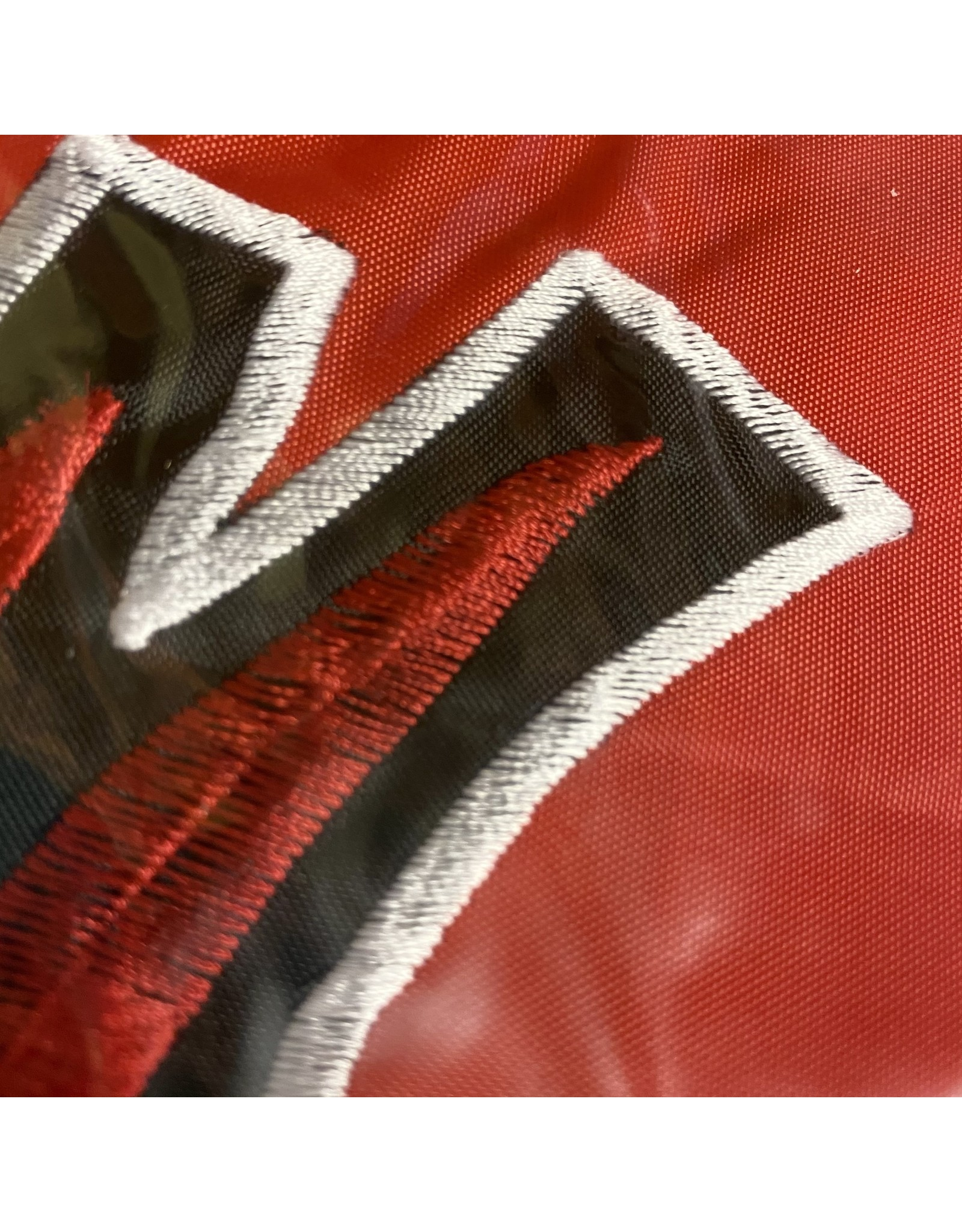 UBF Flag - 3x5 NyloMax House Flag