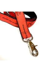 Jardine Dog Leash