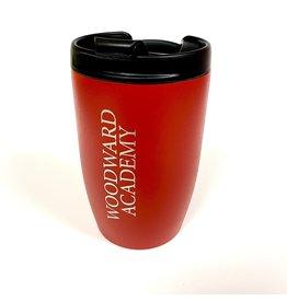 LXG Cup Travel Vacuum Tumble