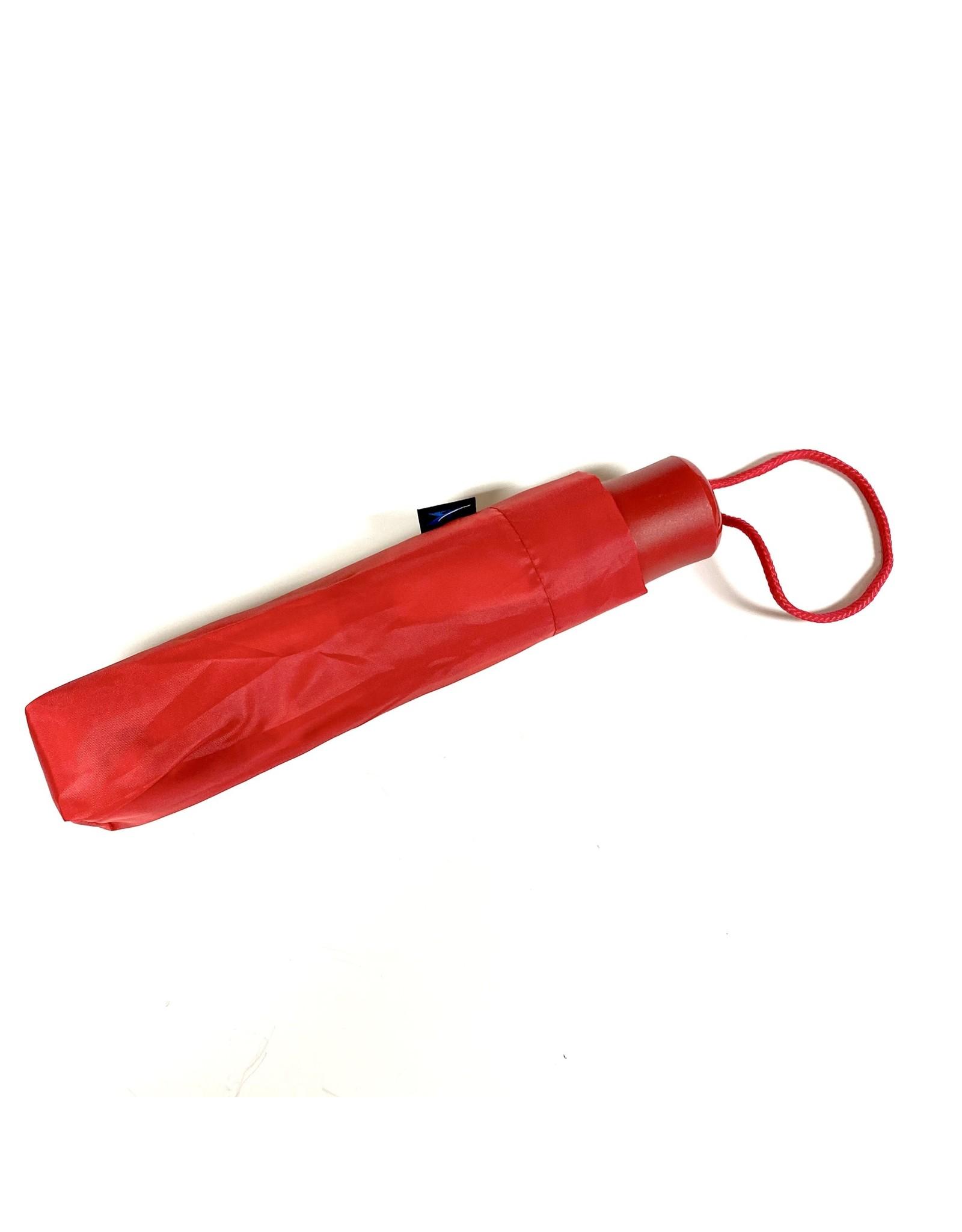 Storm Duds Mini Woodward Pocket Umbrella