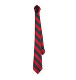 Sue Mills Tie