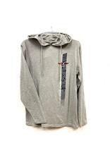 Ouray Drifter LS Hooded T Shirt