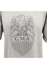 GMA Shield SS T Shirt