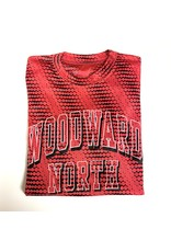 Holloway WN Youth Torpedo T Shirt