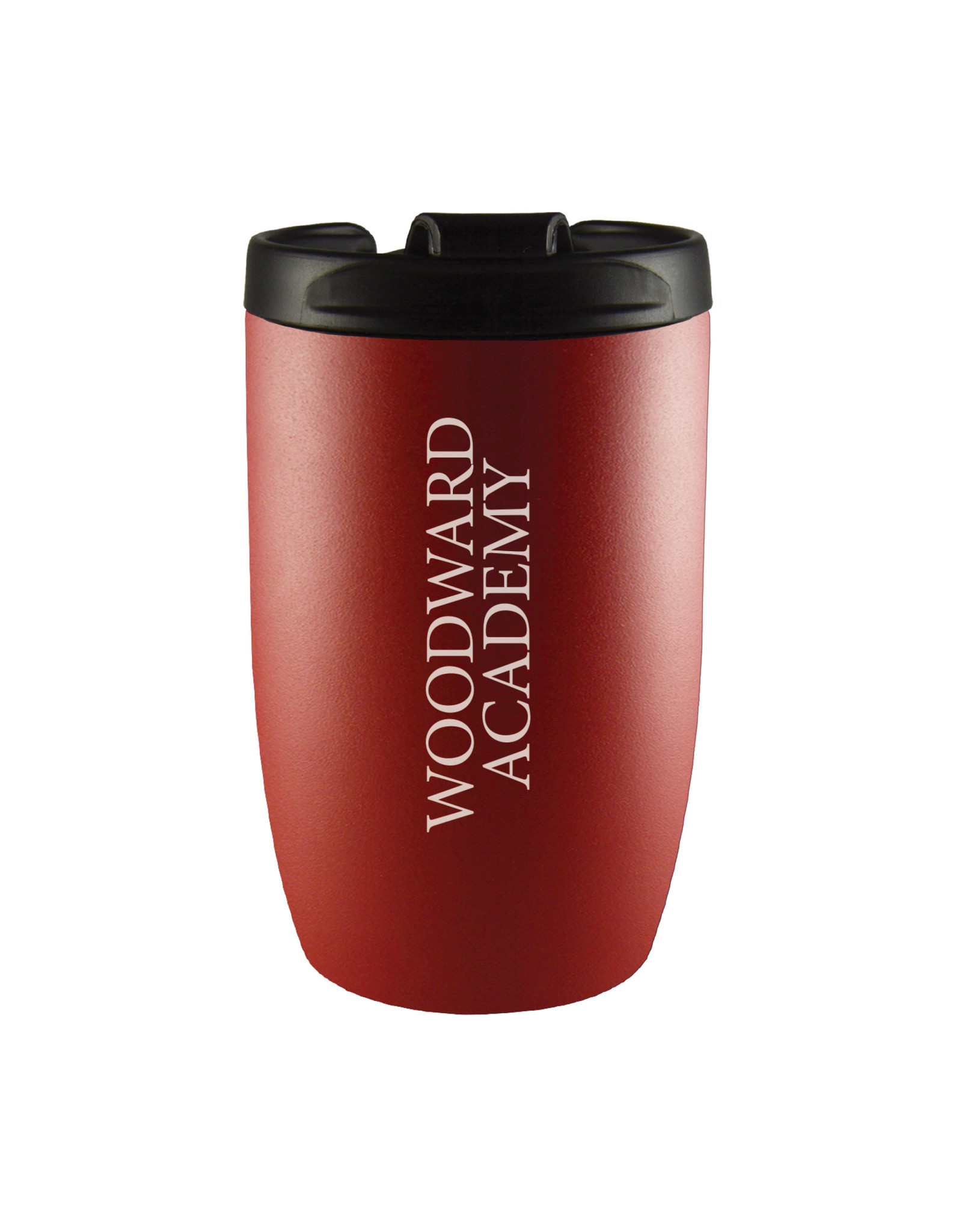 LXG Cup Travel Vacuum Tumbler by LXG
