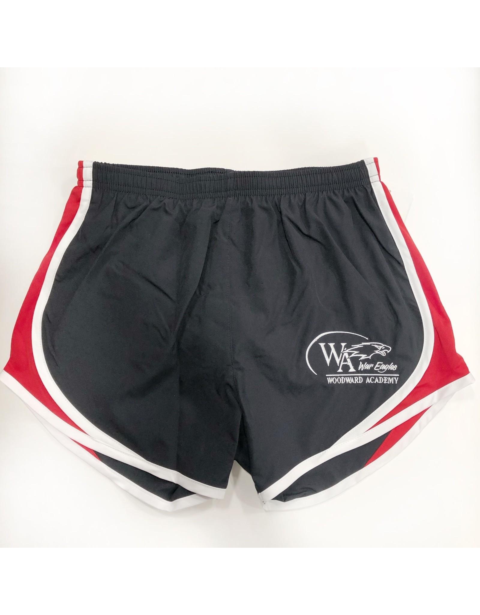 NIKE Ladies WA Shorts