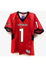 Champion Woodward Replica Football Jersey by Champion