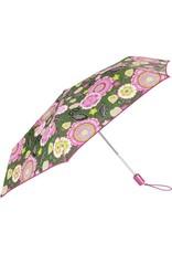 Umbrella in Olivia Pink